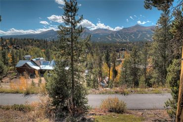 91 CR 451 BRECKENRIDGE, Colorado - Image 13