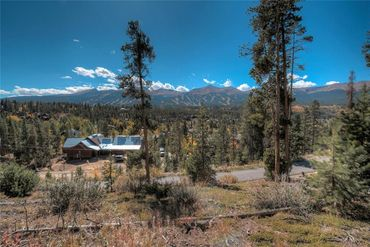 91 CR 451 BRECKENRIDGE, Colorado - Image 14