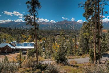 91 CR 451 BRECKENRIDGE, Colorado - Image 15