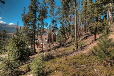 91 CR 451 BRECKENRIDGE, Colorado - Image 16