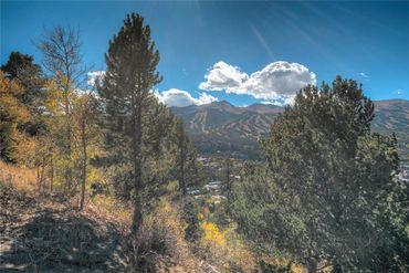 91 CR 451 BRECKENRIDGE, Colorado - Image 19