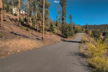91 CR 451 BRECKENRIDGE, Colorado - Image 20