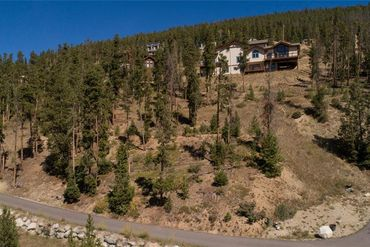 91 CR 451 BRECKENRIDGE, Colorado - Image 3