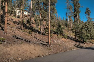 91 CR 451 BRECKENRIDGE, Colorado - Image 21