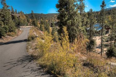 91 CR 451 BRECKENRIDGE, Colorado - Image 22