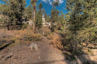 91 CR 451 BRECKENRIDGE, Colorado - Image 23