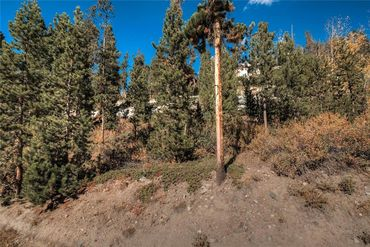 91 CR 451 BRECKENRIDGE, Colorado - Image 24