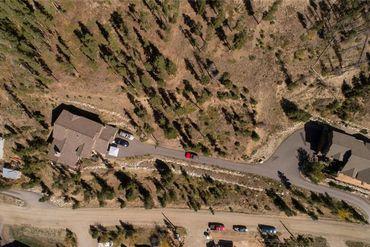 91 CR 451 BRECKENRIDGE, Colorado - Image 25