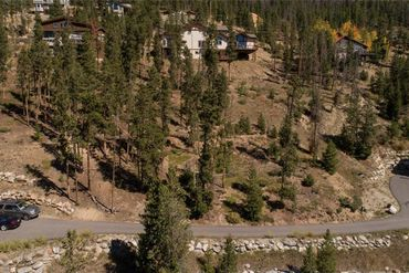 91 CR 451 BRECKENRIDGE, Colorado - Image 4