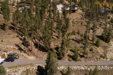 91 CR 451 BRECKENRIDGE, Colorado - Image 5