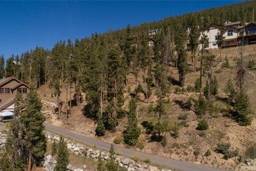 91 CR 451 BRECKENRIDGE, Colorado - Image 6