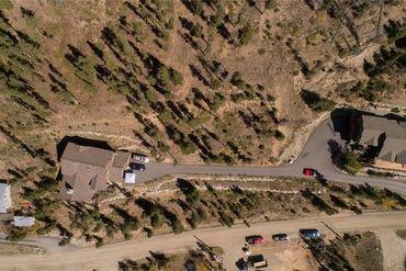 91 CR 451 BRECKENRIDGE, Colorado - Image 8