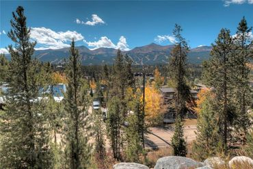 91 CR 451 BRECKENRIDGE, Colorado - Image 10