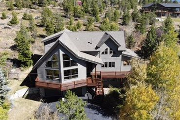 371 Hummingbird CIRCLE SILVERTHORNE, Colorado - Image 1