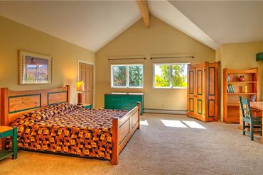 371 Hummingbird CIRCLE SILVERTHORNE, Colorado - Image 11