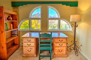 371 Hummingbird CIRCLE SILVERTHORNE, Colorado - Image 13