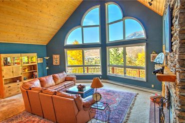 371 Hummingbird CIRCLE SILVERTHORNE, Colorado - Image 3