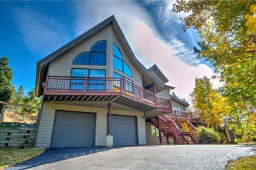 371 Hummingbird CIRCLE SILVERTHORNE, Colorado - Image 21