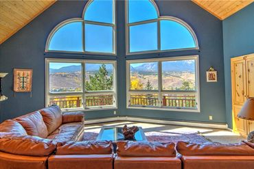 371 Hummingbird CIRCLE SILVERTHORNE, Colorado - Image 4