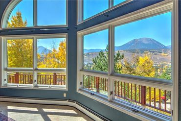 371 Hummingbird CIRCLE SILVERTHORNE, Colorado - Image 6