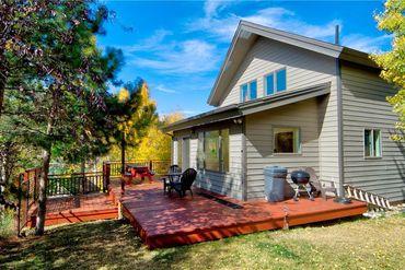 371 Hummingbird CIRCLE SILVERTHORNE, Colorado - Image 10
