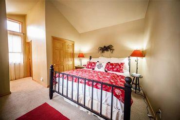 533 Settlers DRIVE # 29 BRECKENRIDGE, Colorado - Image 11