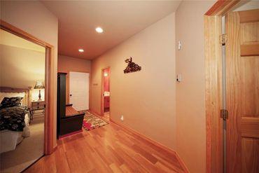 533 Settlers DRIVE # 29 BRECKENRIDGE, Colorado - Image 17