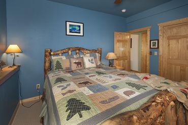 1026 PALMER PEAK DRIVE FAIRPLAY, Colorado - Image 31