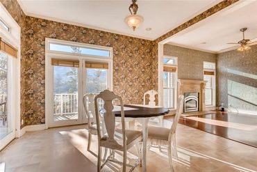 191 Fairview Blvd BOULEVARD BRECKENRIDGE, Colorado - Image 11