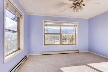 191 Fairview Blvd BOULEVARD BRECKENRIDGE, Colorado - Image 17