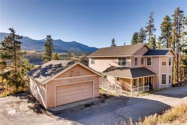 191 Fairview Blvd BOULEVARD BRECKENRIDGE, Colorado - Image 3