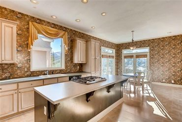 191 Fairview Blvd BOULEVARD BRECKENRIDGE, Colorado - Image 8
