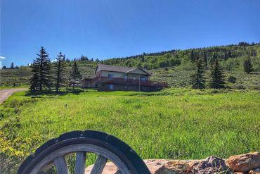 420 GCR 132 KREMMLING, Colorado - Image 1
