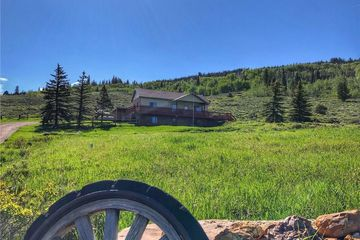 420 GCR 132 KREMMLING, Colorado