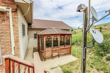 420 GCR 132 KREMMLING, Colorado - Image 18