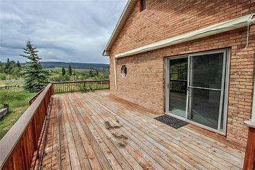 420 GCR 132 KREMMLING, Colorado - Image 19