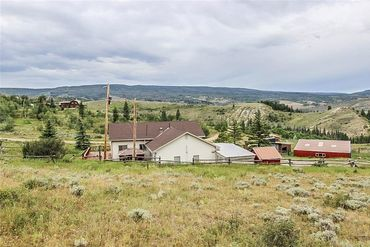 420 GCR 132 KREMMLING, Colorado - Image 20