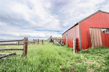 420 GCR 132 KREMMLING, Colorado - Image 24