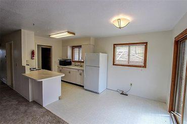 420 GCR 132 KREMMLING, Colorado - Image 4