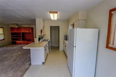 420 GCR 132 KREMMLING, Colorado - Image 6