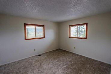 420 GCR 132 KREMMLING, Colorado - Image 9