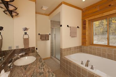 1114 PONDEROSA ROAD ALMA, Colorado - Image 11