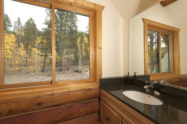 1114 PONDEROSA ROAD ALMA, Colorado - Image 16