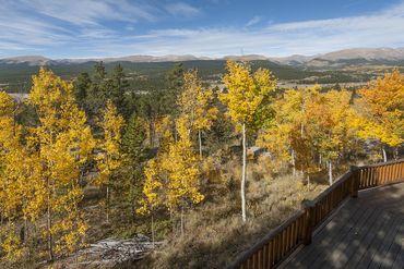1114 PONDEROSA ROAD ALMA, Colorado - Image 25