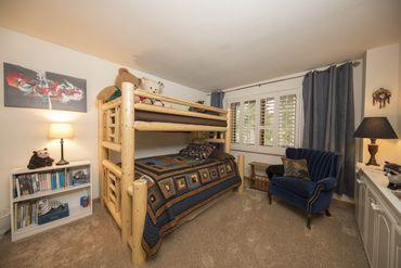 Photo of 107 Windwood CIRCLE BRECKENRIDGE, Colorado 80424 - Image 14