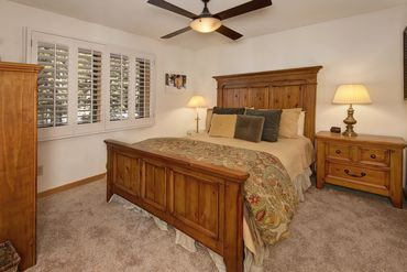 107 Windwood CIRCLE BRECKENRIDGE, Colorado - Image 15