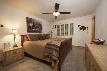 Photo of 107 Windwood CIRCLE BRECKENRIDGE, Colorado 80424 - Image 16