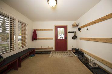 107 Windwood CIRCLE BRECKENRIDGE, Colorado - Image 18