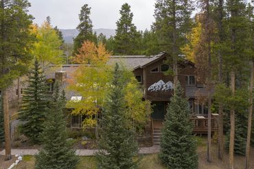 107 Windwood CIRCLE BRECKENRIDGE, Colorado - Image 25