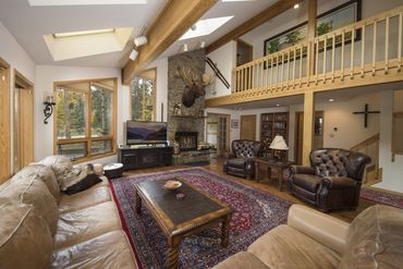 107 Windwood CIRCLE BRECKENRIDGE, Colorado - Image 4